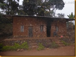 Kamerun1191