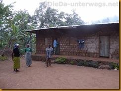 Kamerun1192