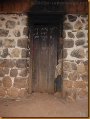 Kamerun1193
