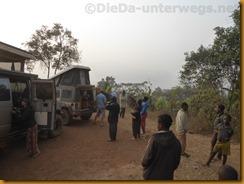 Kamerun1195