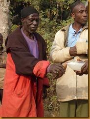 Kamerun1204