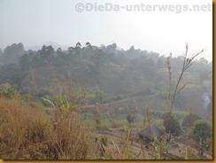 Kamerun1216
