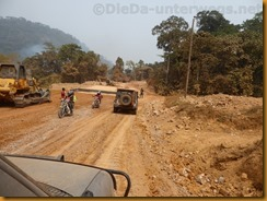 Kamerun1296