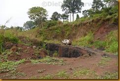 Kamerun1308