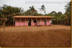 Kamerun1321