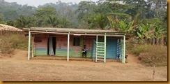 Kamerun1326