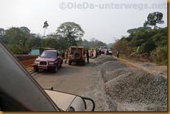 Kamerun1332