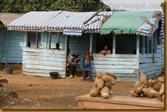 Kamerun1336