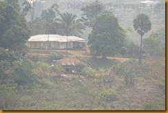 Kamerun1346