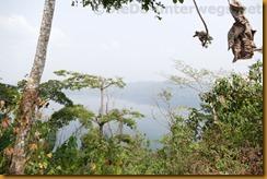 Kamerun1347