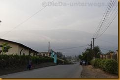 Kamerun1373