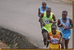 Kamerun1421
