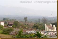 Kamerun1428