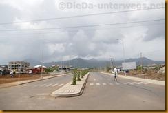 Kamerun1538