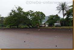 Kamerun1557