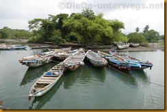 Kamerun1574