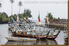 Kamerun1579
