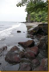 Kamerun1602