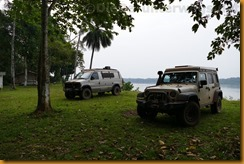 Kamerun1686