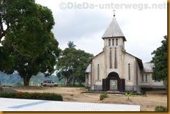 Kamerun1875
