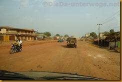 Nigeria0014