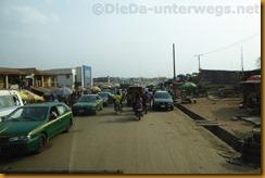 Nigeria0022