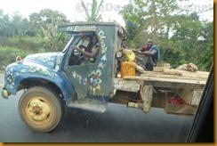 Nigeria0025