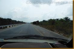Nigeria0026