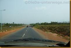 Nigeria0031