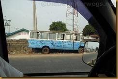 Nigeria0035