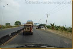 Nigeria0037