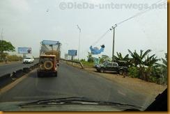 Nigeria0038