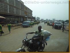 Nigeria0042