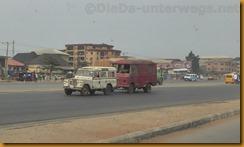 Nigeria0045