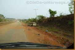 Nigeria0050