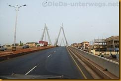 Nigeria0051