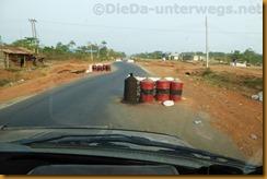 Nigeria0054
