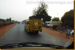 Nigeria0058