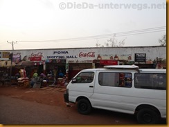 Nigeria0059