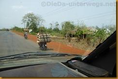 Nigeria0073