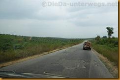 Nigeria0078