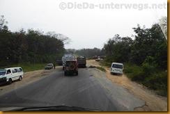 Nigeria0083