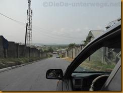 Nigeria0091