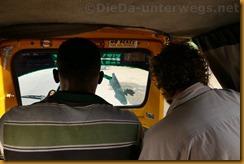Nigeria0097