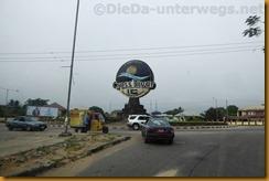 Nigeria0118