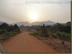 Nigeria0141