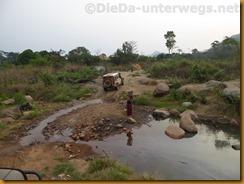 Nigeria0145