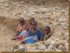 Nigeria0147