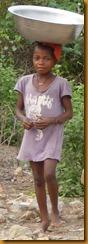 Nigeria0153