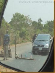 Nigeria0762